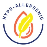 HYPOALLERGENIC-03