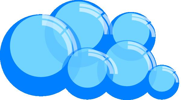 bubbles-hi