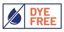 dyefree-02